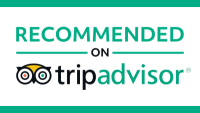 Hello Bali Driver Recommended on Trip Advisor