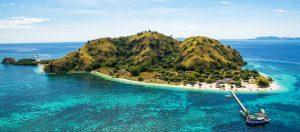 komodo-island-trip